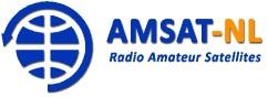 amsat-nl