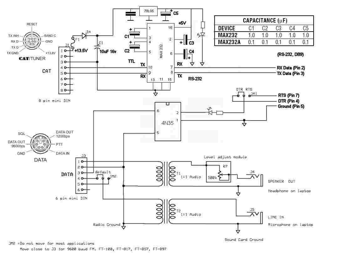 Cb Radio Mic Wiring Diagrams Diagram Will Be A Thing Uniden Microphone Yaesu Md 100 Circuit Maker Cobra Power